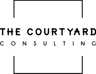 The Courtyard Consulting